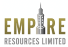 Empire Resources Limited