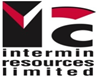 Intermin Resources Limited