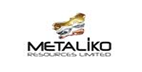 Metaliko Resources Limited