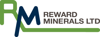 Reward Minerals